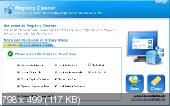Advanced Defrag 5.0 0.18 (2010) Английский