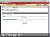 System Mechanic Professional/Standard 9.5.9.2 (2010) Английский
