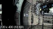 L5 / L5 (1 сезон) (2012) WEB-DLRip