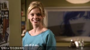 Не верь су*** из квартиры 23 [1 сезон] / Don't Trust the B---- in Apartment 23 (2012) WEB-DL 720p + WEBDLRip