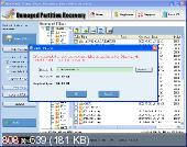 Power Data Recovery 6.5 (2010) Английский