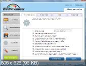 WinMaximizer 1.1.84 + Portable (2010) Русский присутствует
