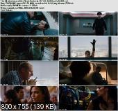 Mission Impossible Ghost Protocol (2011) PL.DVDRip.XviD-B89 |  * Lektor PL *