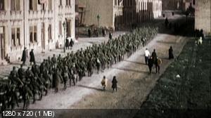 Апокалипсис: Гитлер / Apocalypse: Hitler (2011) BDRip 720p + HDRip
