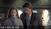 Гадание при свечах (2010) DVDRip