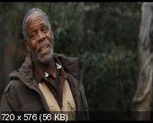 Легендарный / Legendary (2010) HDRip(1400Mb+700Mb)+DVD5