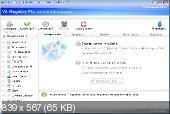 Vit Registry Fix Pro 11.1 + Portable (2011) Русский + Английский