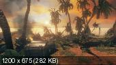 Battleship (2012/RF/ENG/XBOX360)