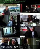 Hotel 52 (2012) [S05E10] WEBRip XviD-TROD4T