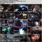 The Avengers (2012) CAM READNFO XviD-HOPE