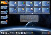 Advanced Uninstaller PRO 10.2 Final (2011) ������� + ����������