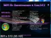 WPI DVD By Andreyonohov & Leha342 ( 25.04.2012) (2012) Русский