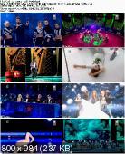 Got To Dance Tylko Taniec [S01E08] PL PDTV XviD