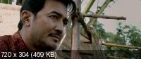 Воины джунглей 2 / Bang Rajan 2 / Blood Fight: Bang Rajan 2 (2010) HDRip 2100/1400 Mb
