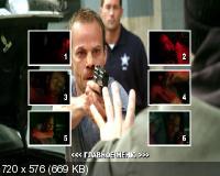 Тормоз / Brake (2012) DVD9 / DVD5 + DVDRip 1400/700 Mb