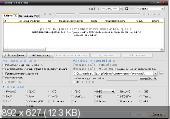 Xrecode II v1.0.0.190 (2012) + Portable