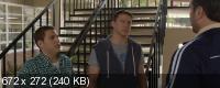 Мачо и ботан / 21 Jump Street (2012) DVD5 + DVDRip 2100/1400/700 Mb