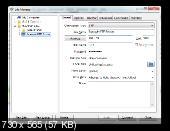 FlashFXP 4.2.2 Build 1760 (2012) Русский присутствует