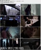 Demony / The Devil Inside 2012 DVDRip XviD-NeDiVx