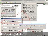 Антивирусные Live CD на USB носителе 0 0 [2012/04/29] Русский присутствует