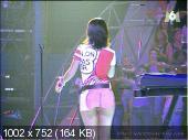 http://i35.fastpic.ru/thumb/2012/0430/e8/9e32ee53ee69746d13aec886bd375de8.jpeg