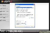 Incomedia WebSite X5 Evolution 9.0.10.1842 MULTI-PL + Template Pack