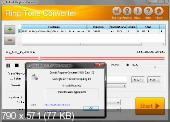 Boilsoft Ringtone Converter 1.04 Build 132 (2012) Английский