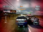 Need for Speed: The Run (2011/RUS/RePack by Bestart)