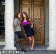 http://i35.fastpic.ru/thumb/2012/0504/17/50335c7b13cd38d40d65aec079d4a017.jpeg