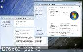 Chip 7 Rose SG™ 2012.05 Final x64 (2012) Русский